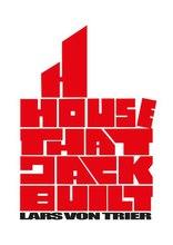 Дом который построил Джек плакаты