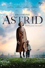 Быть Астрид Линдгрен плакаты