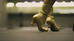 кадр №252784 из фильма Импульсо: Больше, чем фламенко