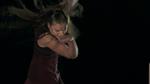 кадр №252786 из фильма Импульсо: Больше, чем фламенко