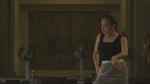 кадр №252788 из фильма Импульсо: Больше, чем фламенко