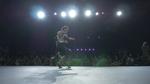 кадр №252790 из фильма Импульсо: Больше, чем фламенко