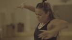 кадр №252792 из фильма Импульсо: Больше, чем фламенко