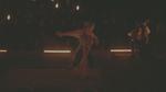 кадр №252794 из фильма Импульсо: Больше, чем фламенко