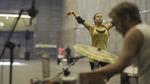 кадр №252795 из фильма Импульсо: Больше, чем фламенко