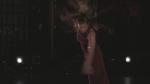 кадр №252799 из фильма Импульсо: Больше, чем фламенко