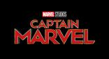 Капитан Марвел плакаты