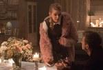 кадр №252839 из фильма Семь ужинов