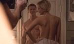 кадр №252841 из фильма Семь ужинов