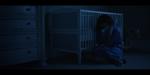 кадр №252863 из фильма Близнецы