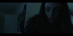 кадр №252864 из фильма Близнецы