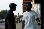 кадр №25290 из фильма Бруклинские полицейские