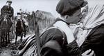 кадр №252954 из фильма #ЯВолонтер. Истории неравнодушных