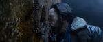 кадр №252980 из фильма Хроники хищных городов