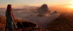 кадр №252982 из фильма Хроники хищных городов