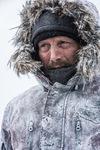 кадр №253044 из фильма Затерянные во льдах