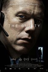 Виновный плакаты