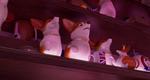 кадр №253286 из фильма Королевский корги