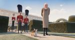 кадр №253292 из фильма Королевский корги