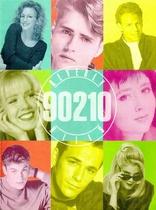 сериал Беверли-Хиллз, 90210
