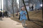 11269:Екатерина Старшова