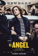 Ангел плакаты