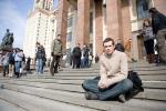 9867:Григорий Добрыгин