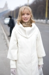 5171:Екатерина Вилкова