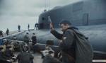 кадр №253643 из фильма Курск
