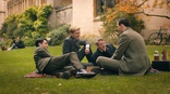 кадр №253947 из фильма Толкин