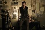 кадр №253949 из фильма Толкин