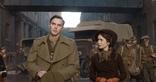 кадр №253950 из фильма Толкин