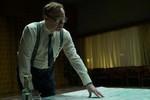 кадр №253967 из фильма Чернобыль