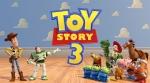 кадр №25418 из фильма История игрушек: Большой побег