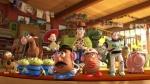 кадр №25419 из фильма История игрушек: Большой побег