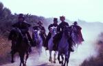 Ромасанта: Охота на оборотня кадры