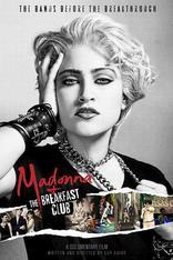 Мадонна: Рождение легенды плакаты