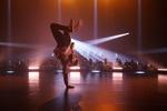 кадр №254883 из фильма Танцуй сердцем