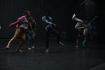 кадр №254884 из фильма Танцуй сердцем
