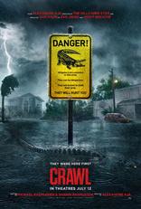 Капкан плакаты