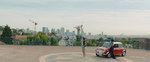 кадр №255048 из фильма Плейбой под прикрытием