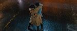 кадр №255053 из фильма Плейбой под прикрытием