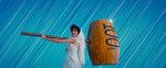 кадр №255055 из фильма Плейбой под прикрытием