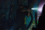 кадр №255131 из фильма План побега 3