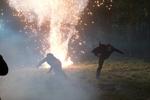 кадр №255141 из фильма План побега 3