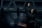кадр №255323 из фильма Звёздные войны: Скайуокер. Восход