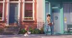 кадр №255349 из фильма Тайная жизнь домашних животных 2