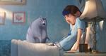 кадр №255352 из фильма Тайная жизнь домашних животных 2