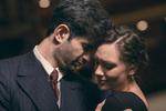 кадр №255466 из фильма Танец с саблями