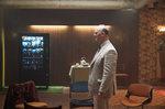 кадр №255611 из фильма Клуб анонимных киллеров